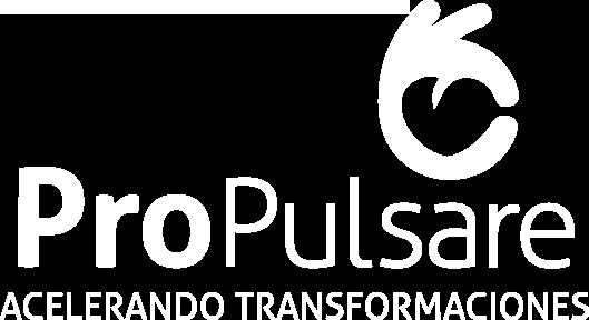 ProPulsare